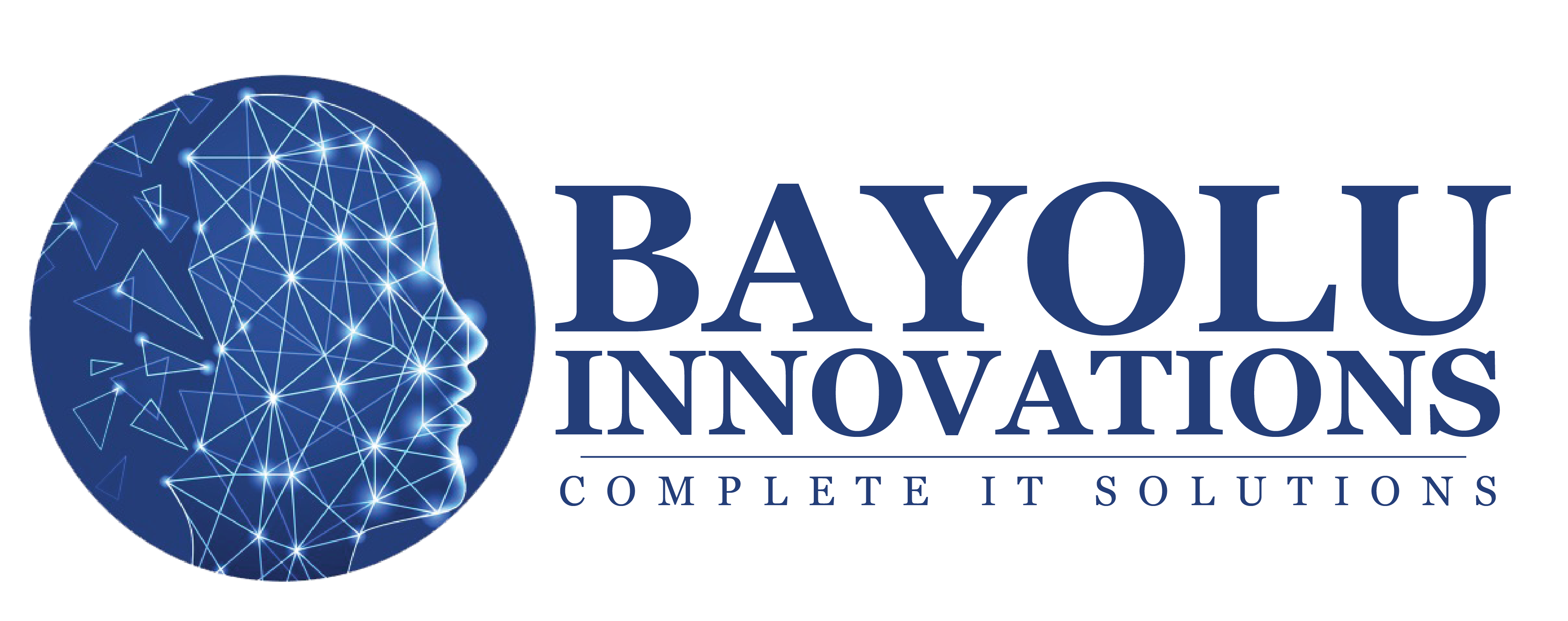 Bayolu innovations